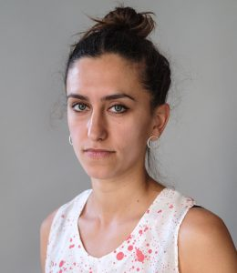 Fernanda Muñoz-Newsome